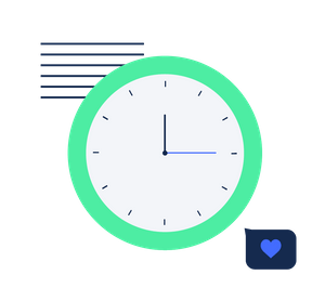 Analog Clock, Clock, Architecture