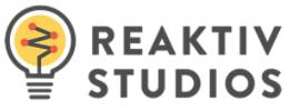Word, Text, Logo