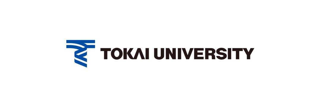 Text, Face, Logo
