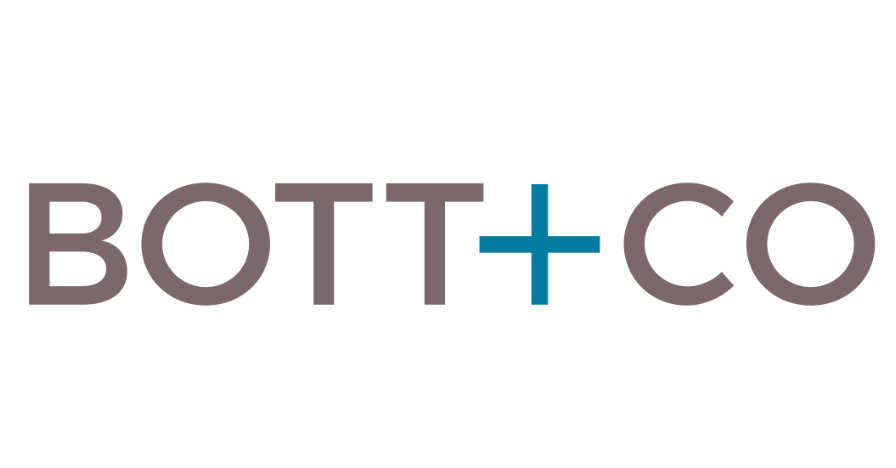 Bott and Co
