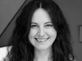 Daisy McEachen-Bramwell joins Human Made