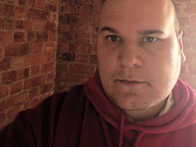 Dan Westall Joins Human Made