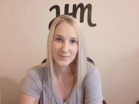 Welcome to Human Made: Jade Engelbrecht