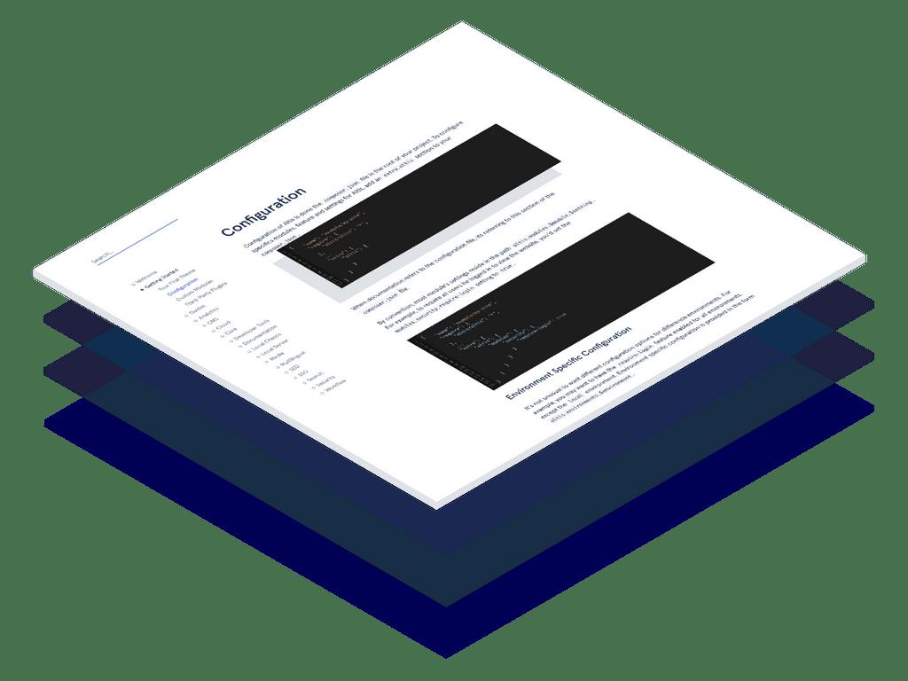 Altis documentation