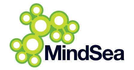 MindSea Development