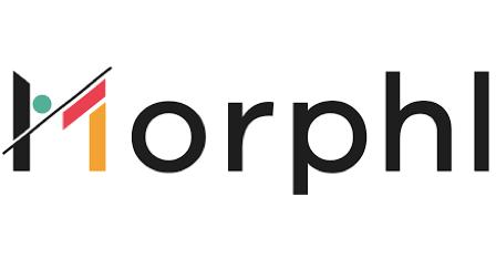 MorphL