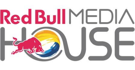 Red Bull Media Houseのテレビ局ServusTVに、スケーラブルなプラットフォームを提供