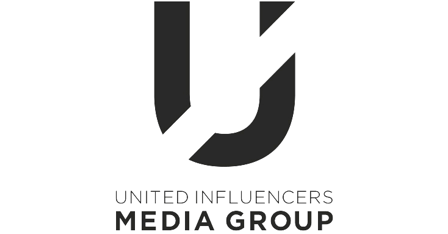 United Influencers Media Group